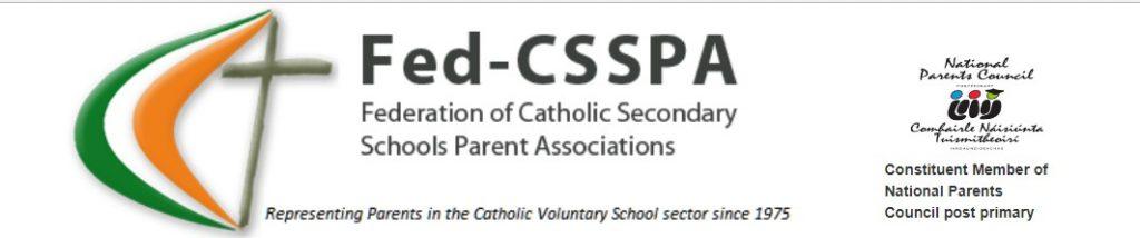 Fed-CSSPA Annual Conference 2018