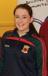 Congratulations to Aoife Coen who will represent the region on the National Reference panel of Foroige