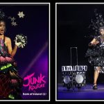The two designs were called Gach Realta and Digital DownLoad.